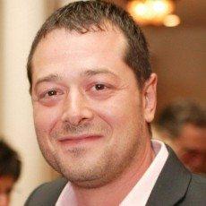 Francois Garcia