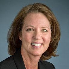 Cathy Verlench
