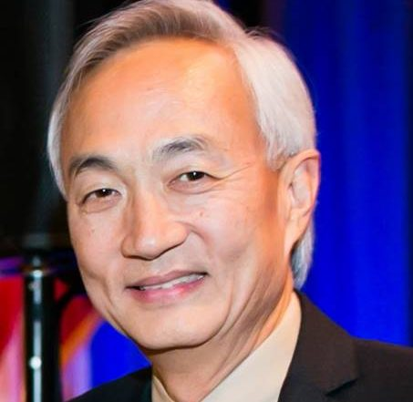 Wen Hong
