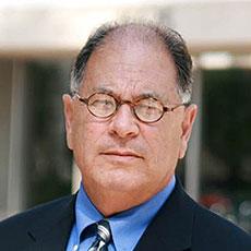 Joe F. Martinez