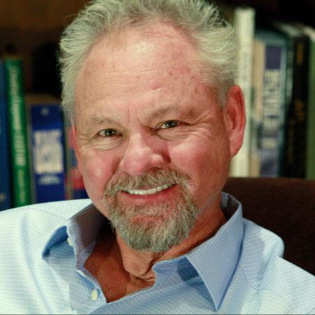 John Slitz