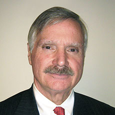 Phillip L. Jordan