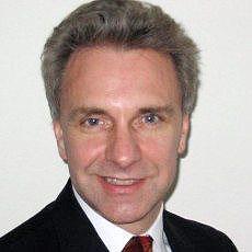 Thomas C. Muniz