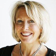 Cheryl Isen